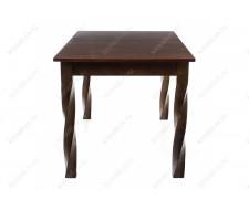 Стол деревянный Krono cappuccino