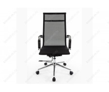 Компьютерное кресло Reus черное
