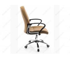 Компьютерное кресло Blanes бежевое