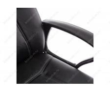 Компьютерное кресло Blanes черное