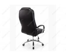 Компьютерное кресло Evora черное