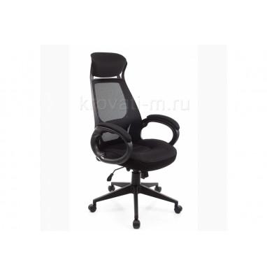 Компьютерное кресло Burgos черное