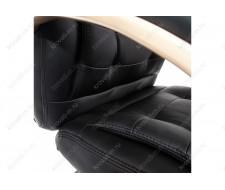 Компьютерное кресло Palamos черное