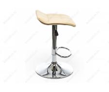 Барный стул Fera бежевый