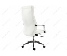 Компьютерное кресло Sarabi белое