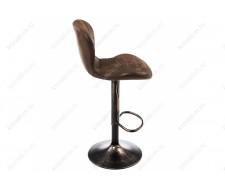 Барный стул Hold vintage