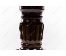 Стол деревянный Toskana 106 tobacco