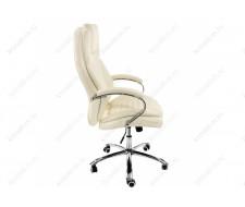 Компьютерное кресло Herd бежевое