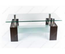 Журнальный стол CT-52 венге