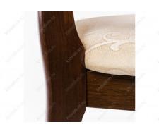 Кресло Milano тобакко