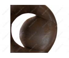 Барный стул Oazis vintage brown