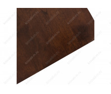 Стул деревянный Provans dirty oak