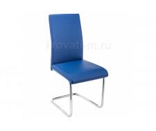 Стул Fenix синий