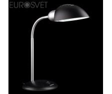 Настольные лампы Настольная лампа 1926  черный
