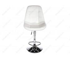 Барный стул EAMES белый