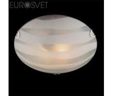 Настенные светильники Потолочный светильник 2737/2 хром