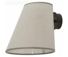 Настенные светильники Бра 30075 Tuba