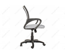 Компьютерное кресло Turin