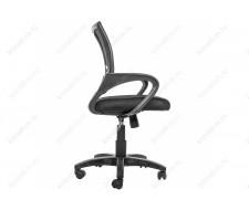 Компьютерное кресло Turin черное