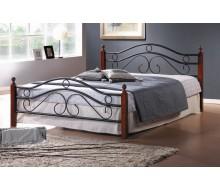 Кровать AT 803 120х200 см