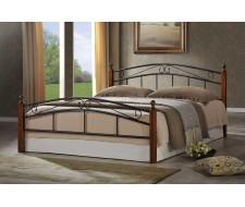 Кровать AT 8077 90х200 см