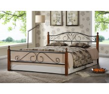 Кровать AT 815 160х200 см