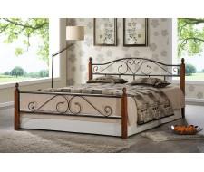 Кровать AT 815 140х200 см