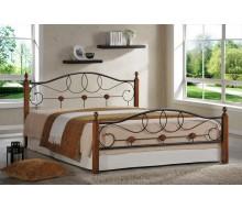 Кровать AT 822 160х200 см