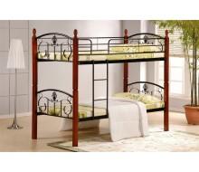 Кровать двухъярусная Bolero