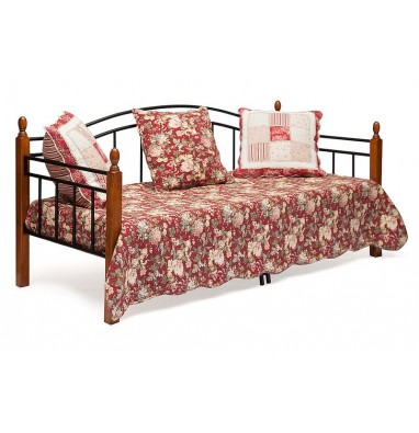 Кровать-софа односпальная Ландлер (Landler)