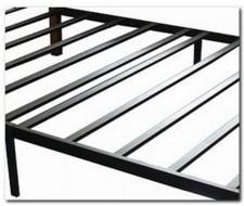 Кровать AT 233 90х200 см