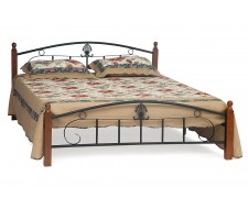 Кровать Румба 160х200 см