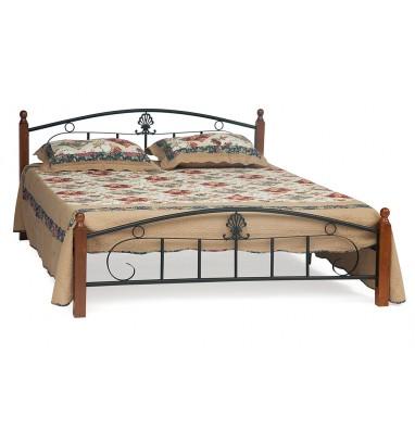 Кровать Румба 180х200 см