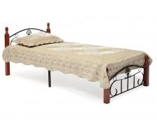 Кровать Румба 120х200 см