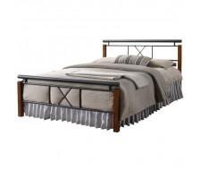 Кровать EUNIS (AT-9220) 160х200 см