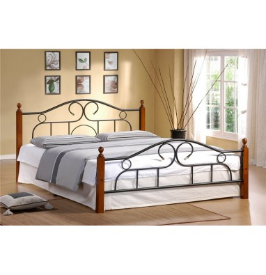 Кровать AT 808 140х200 см