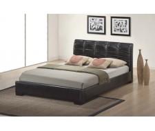 Кровать Melone