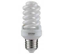 Энергосберегающая лампа Elektrostandard Компактный винт E27 15 Вт 2700K