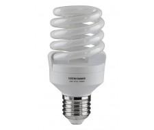 Энергосберегающая лампа Elektrostandard Компактный винт FS, укороченный E27 20 Вт 2700K