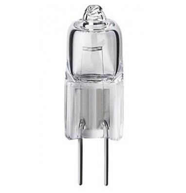Лампа галогенная Elektrostandard G4 12 В 20 Вт