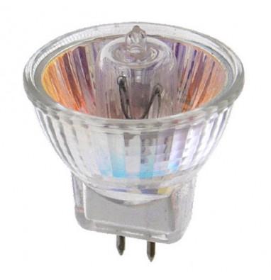 Лампа галогенная Elektrostandard MR11 220 В 50 Вт