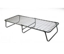 Кровать раскладная LeSet /модель-202