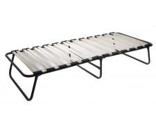 Кровать раскладная LeSet /модель-203