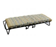 Кровать раскладная LeSet /модель-204