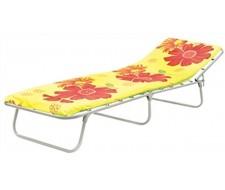 Кровать раскладная Эконом-М-600