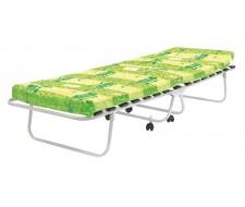 Кровать раскладная Люкс M600\КР-1лсп