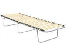 Кровать раскладная Сиеста-М600/КР-2лсп
