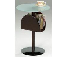 Кофейный столик SR 0499