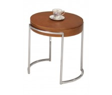 Кофейный столик 0559 С