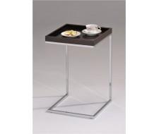 Кофейный столик SR-0841